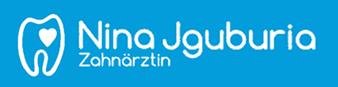 Zahnarztpraxis Jguburia in Hannover Mitte