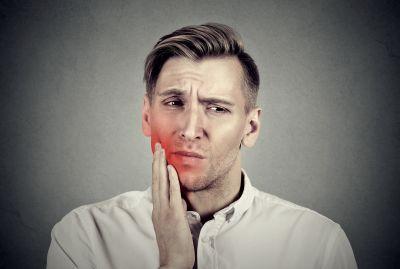 Zahnschmerzen - Hilfe durch die Zahnarztpraxis Jguburia in Hannover